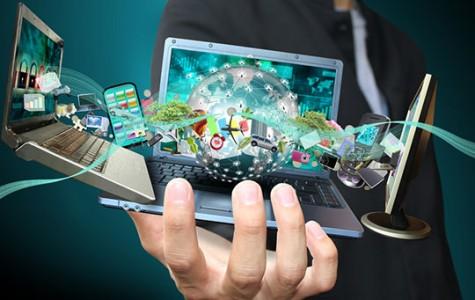 5 Ways Technology has Improved Society