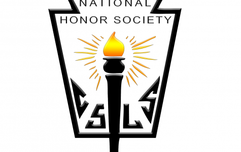 New members inducted in NHS ceremony