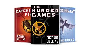 Collins' Best Series Yet