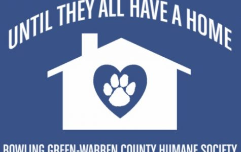Humane Society Valentine's Day Adoption Drive