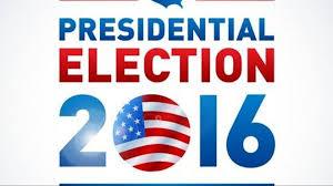 Clinton vs Sanders Who Will Win?