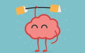 Test Your Brain Power