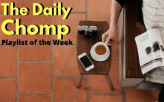 TDC's Playlist of the Week Vol. 2