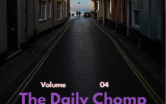 TDC's Playlist of the Week Vol. 4