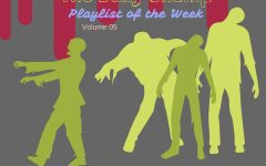 TDC's Playlist of the Week Vol. 5