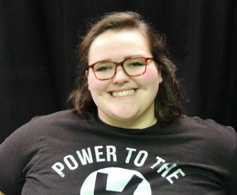 Madison Duncan