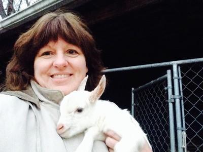 TDC Teacher Spotlight: Mrs. Soule