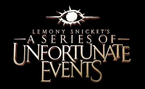 A Series of Unfortunate Events Wows Watchers