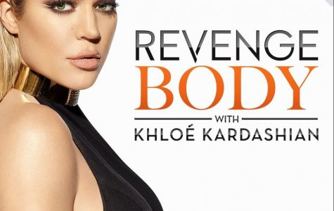 Revenge Body: Claudia&Halle's reviews