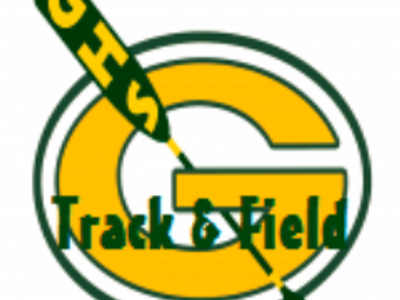 Track and Field Gears Up for the Season
