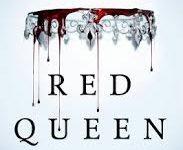 'Red Queen' Thrills Readers