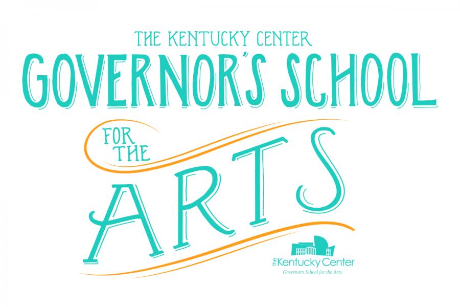GSA arts program accepting applications