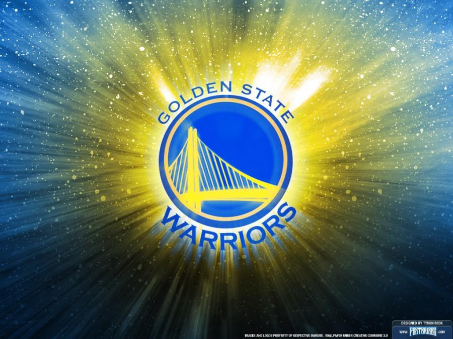 Golden+State+Warriors+Chase+Bulls%27+NBA+Record