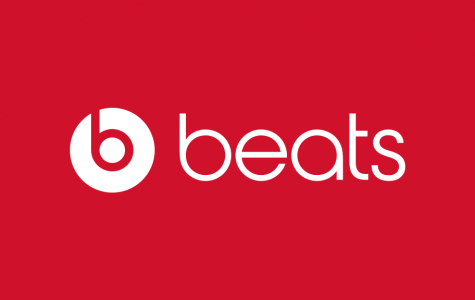 Are Beats worth it?