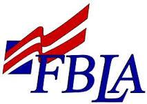 FBLA Club Spotlight