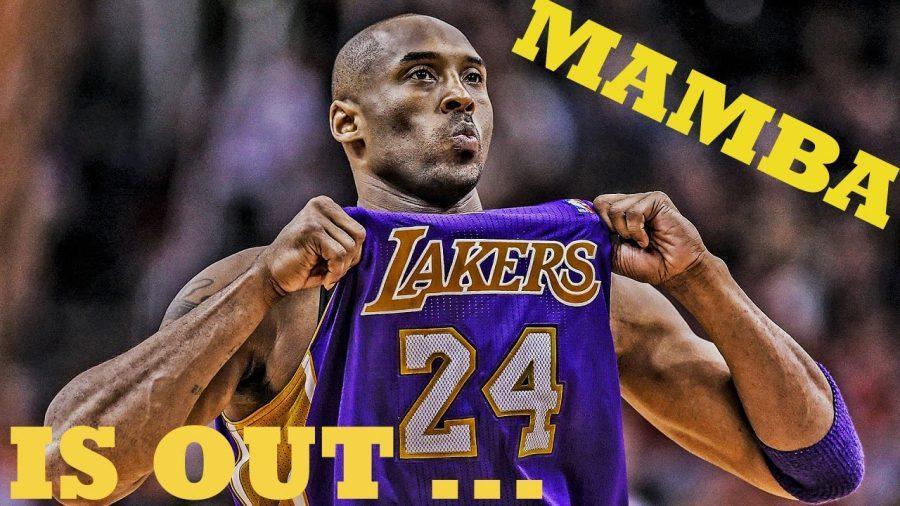 Bryant+Retires%3B+Warriors+Break+Bulls+Mark