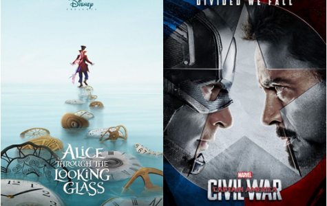 Hottest Movies for Summer