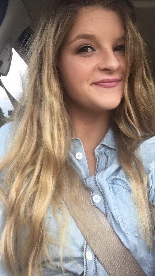 10 Question Quiz: Brittany Reels