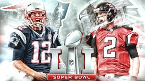 Super Bowl LI: Brady to Grab Fifth Ring?