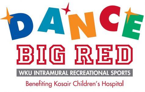 Oar Club Raises Funds for Pediatric Hospital