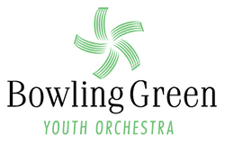 New Cellist Accepted into BGYO from GHS