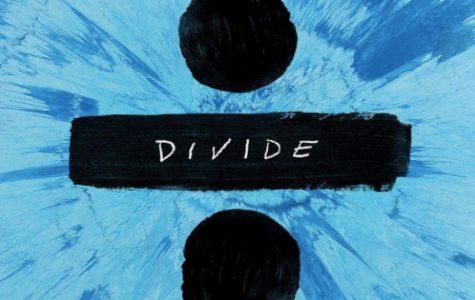 Ed Sheeran Rocks Music World With New Album