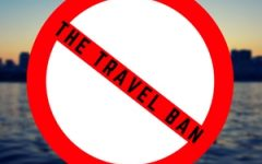 The Travel Ban: What is it good for?