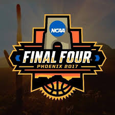 March Madness: Final Four and Final preview and predictions