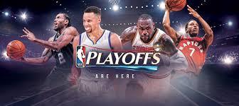 NBA Season Recap and Playoff Preview