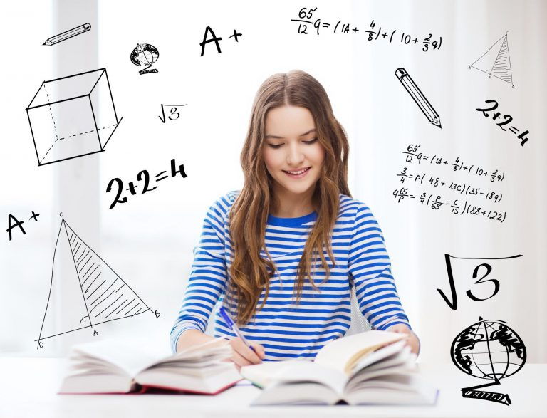 Image result for tricks studying