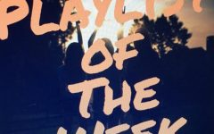 TDC's Last Playlist of the Week (For This Year)