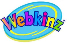 Webkinz Rules the World