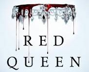 'Red Queen' Thrills Readers