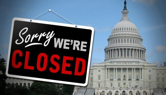 What You Need to Know About the 2018 Government Shutdown