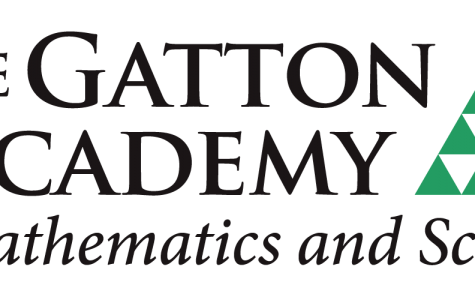 Greenwood Students Apply to Gatton Academy