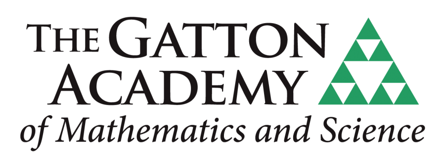 Greenwood+Students+Apply+to+Gatton+Academy