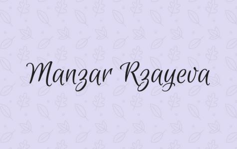 Everyone Loves Manzar
