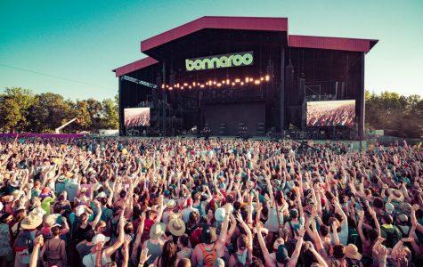 Add Bonnaroo to Your Summer Bucket List