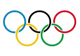 Olympians Making History
