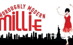 Greenwood's 'Modern Millie' Thoroughly Delightful