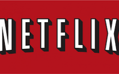 What's New on Netflix in April?