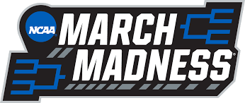 2018 March Madness Bold Predictions