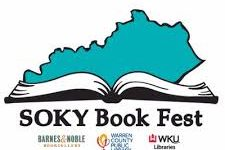 2018 SOKY Book Fest Happening this Weekend!