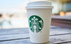Starbucks to Close 8,000 Stores for Racial Bias Training