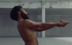 Childish Gambino's 'This is America' Video Brings on Much-Needed Speculation