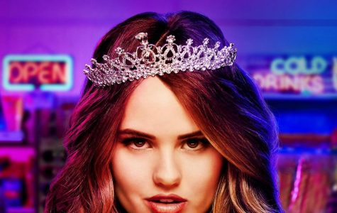 'Insatiable' Sparks Controversy