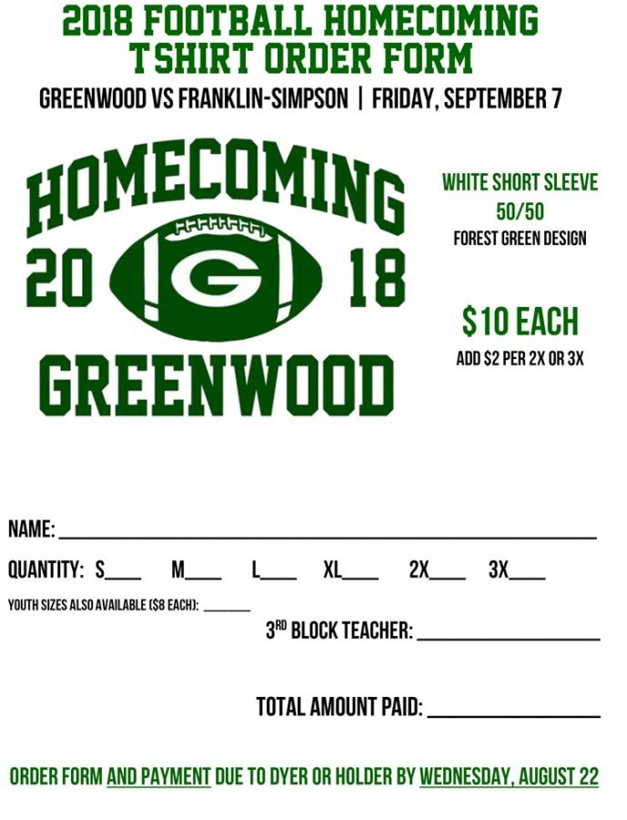 Homecoming+2018+is+Fast+Approaching%21