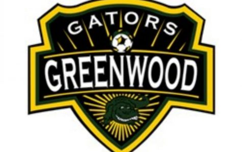 Greenwood Varsity Soccer Defeats South Warren