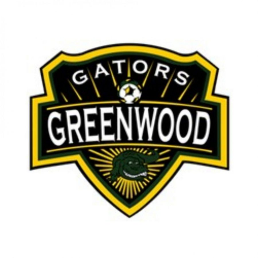 Greenwood+Varsity+Soccer+Defeats+South+Warren