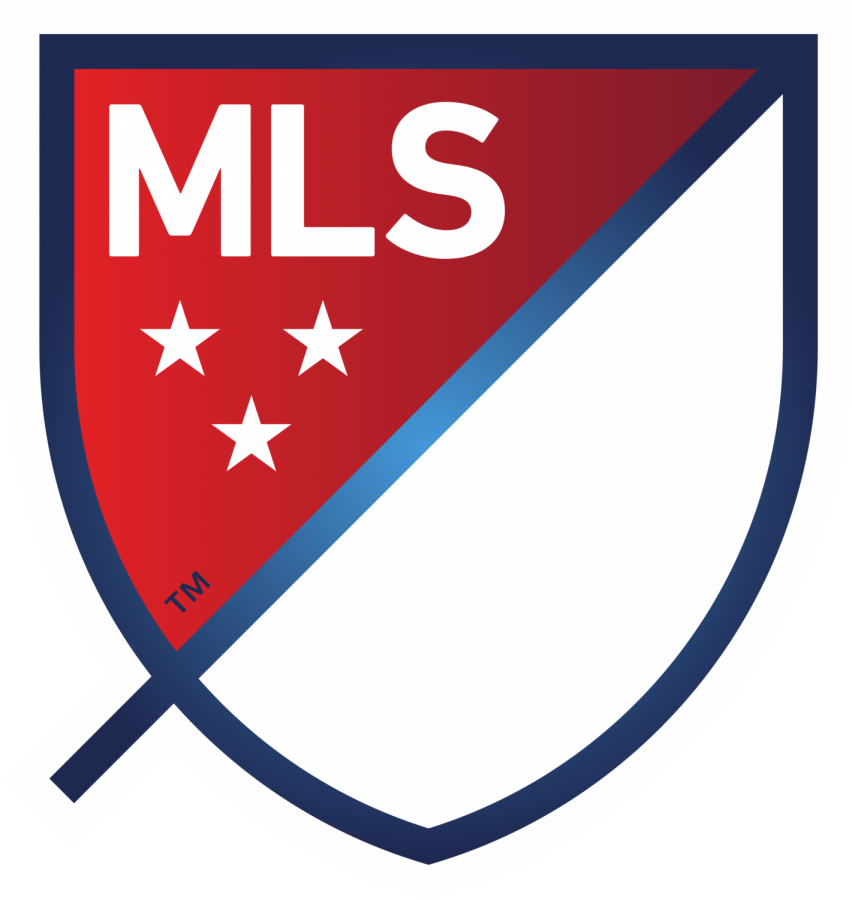 Top+10+Teams+To+Win+The+MLS+Cup